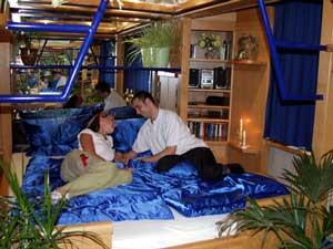 agm sonderverkauf. Black Bedroom Furniture Sets. Home Design Ideas